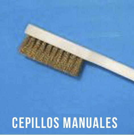 img_manuales